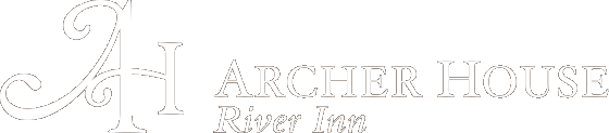 Archer House River Inn
